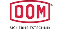 логотип DOM